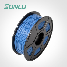 Suitable for 3d model making machine filament pla 3d pen/3d printer filament ldpe 3d printer filament