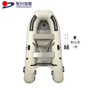 motorized inflatable boat electric motor for inflatable boat