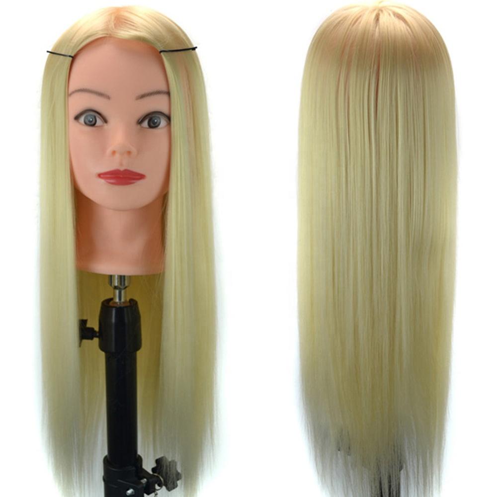 купить недорогой манекен с волосами