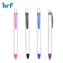 Office Stationery Advertising Simple ball Pen