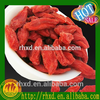 TTN 2015 HOT SALES ORGANIC NINGXIA DRIED GOJI BERRY