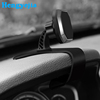 2018 New Treding Dashboard Car Mount Holder HUD GPS Cell Phone Cradle Safe Driving for iPhone8 7plus 7 6splus
