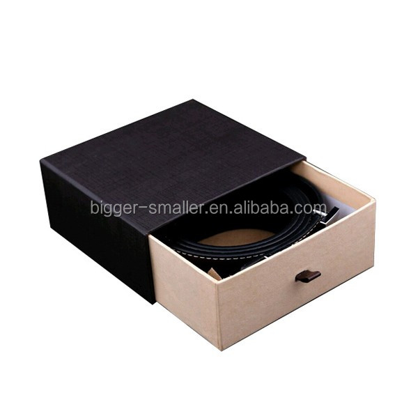 High Strength 4.3mm Black Pvk Conveyor Belt For Logistics Industry sturdy high-end gift style boxes