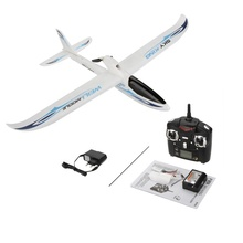 Pletom f959 <span class=keywords><strong>rc</strong></span> <span class=keywords><strong>vliegtuig</strong></span> cessna 182 rtf <span class=keywords><strong>rc</strong></span> glider <span class=keywords><strong>vliegtuig</strong></span> 3ch 2.4G voor kinderen Micro <span class=keywords><strong>rc</strong></span> <span class=keywords><strong>vliegtuig</strong></span>