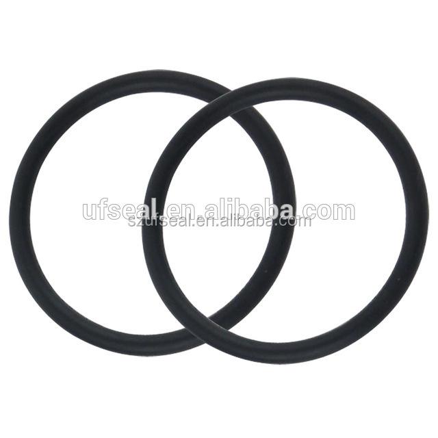 China rubber 0 ring wholesale 🇨🇳 - Alibaba