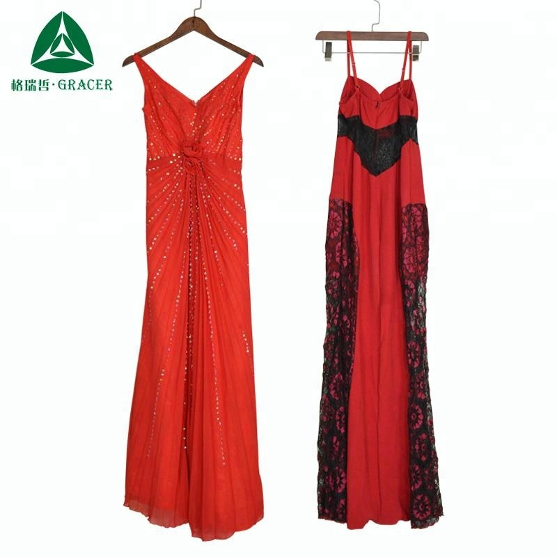 Used Evening Gowns, Used Evening Gowns Suppliers and Manufacturers ...