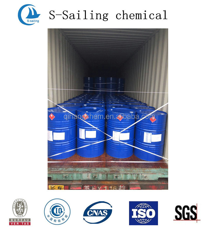 best price high quality Butyl acetate / acetic acid / N-butyl ester