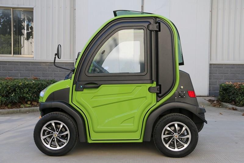 China Make A Vehicle Wholesale Alibaba