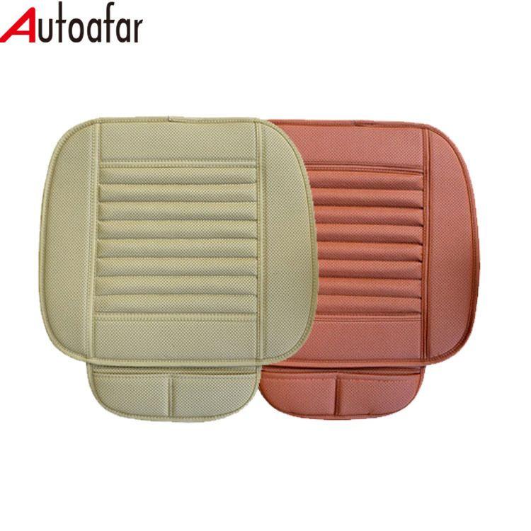 Wholesale ProductsH0tjn Novelty Car Seat Covers