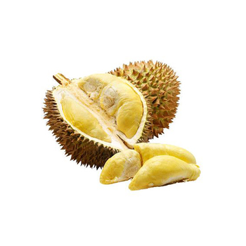 Thailand High quality fresh durian fruit with good price