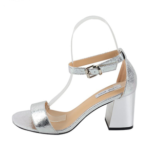 73cfaa4acf350 Sandal Lady