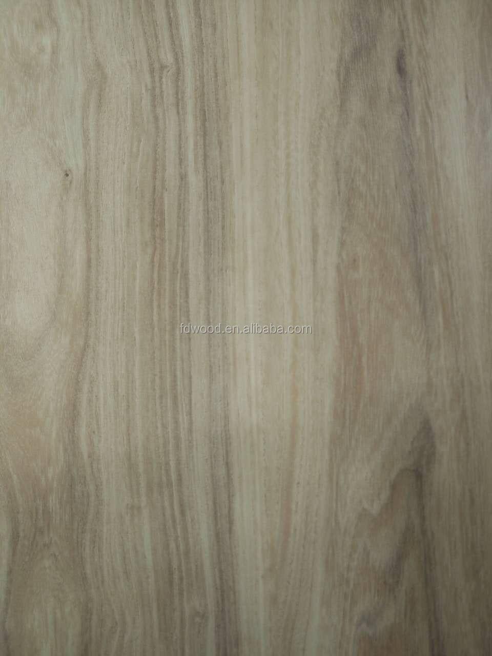 Paper Faced Plywood ~ Paper laminated plywood melamine buy