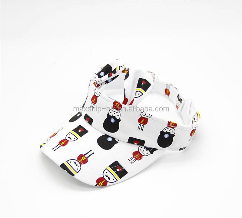 Encuentre el mejor fabricante de patrones de sombreros en tela para ...