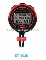 Timers Stop Watch For Model ST-1030