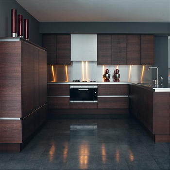 Kids Toys Aluminium Cupboards And Modular Kitchen Cabinets For Sale