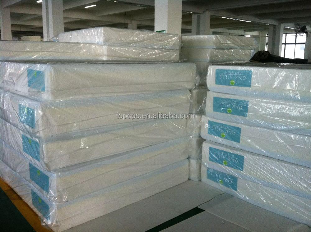 Wholesale Gel Mattress Memory Foam Mattress Buy Memory Foam Mattress Foam Mattress Gel