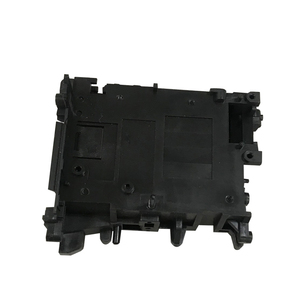 Custom Plastic Injection Molding Companies Supply Molded Parts