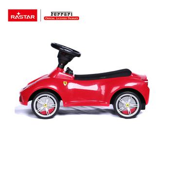 Rastar Plastic Outdoor Baby Walker Car Buy Outdoor Baby Walker Baby Car Baby Swing Car Product On Alibaba Com
