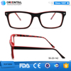 men women's eyeglasses frame CP optical and fashion optical glasses frame and fashion optical frames in 2017
