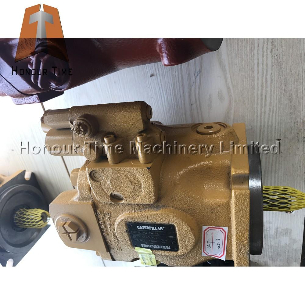 E305.5 Hydraulic pump (3).jpg