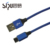 SIPU high quality Type C mobile phone Usb Cable  data cable made in china