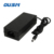 Trade Assurance power supply adaptor 24v 5a ac dc adapter with best quality good price