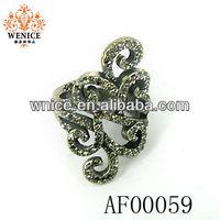 bangkok rings jewellery fashion