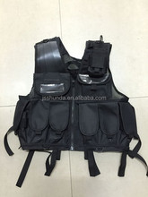 supplier police/military swat tactical vest