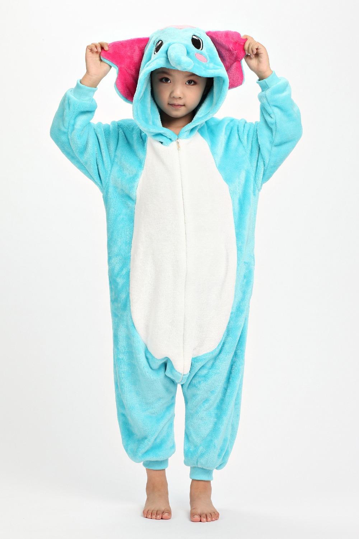 Buy the cool Kigurumi Pajamas, Animal Onesies, Character Kigurumi, Kids Animal Onesies, Animal Onesies Kids.