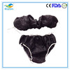 /product-detail/biodegradable-spa-clothing-non-woven-underwear-disposable-60532844780.html