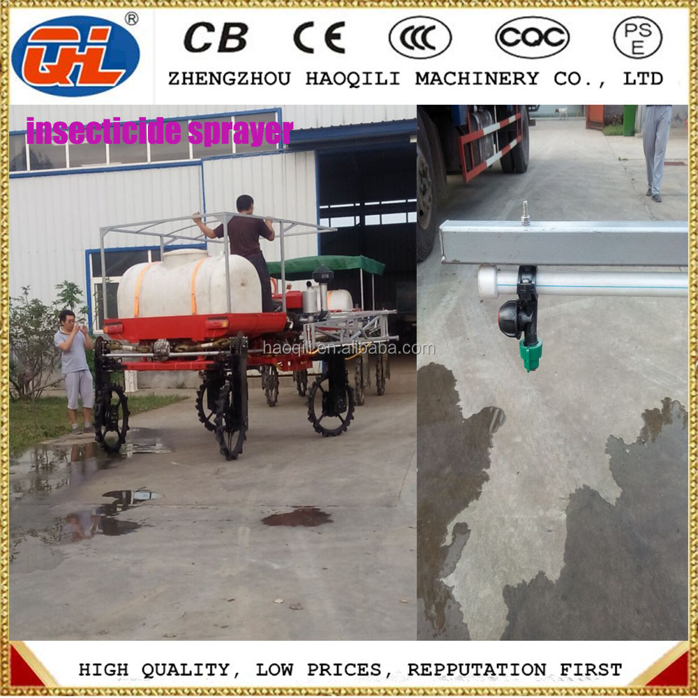 Best selling pesticide spray machine | agricultural pesticide sprayer with good price