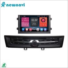 6,2 zoll WINCE 6,0 <span class=keywords><strong>auto</strong></span> multimedia radio stereo gps navigation <span class=keywords><strong>auto</strong></span> dvd player für MG6 2013