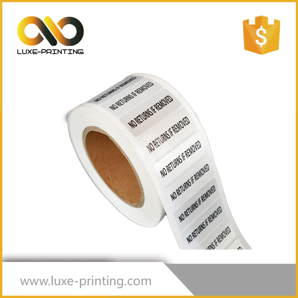 custom high quality paper upc code,good quality barcode adhesive label sticker