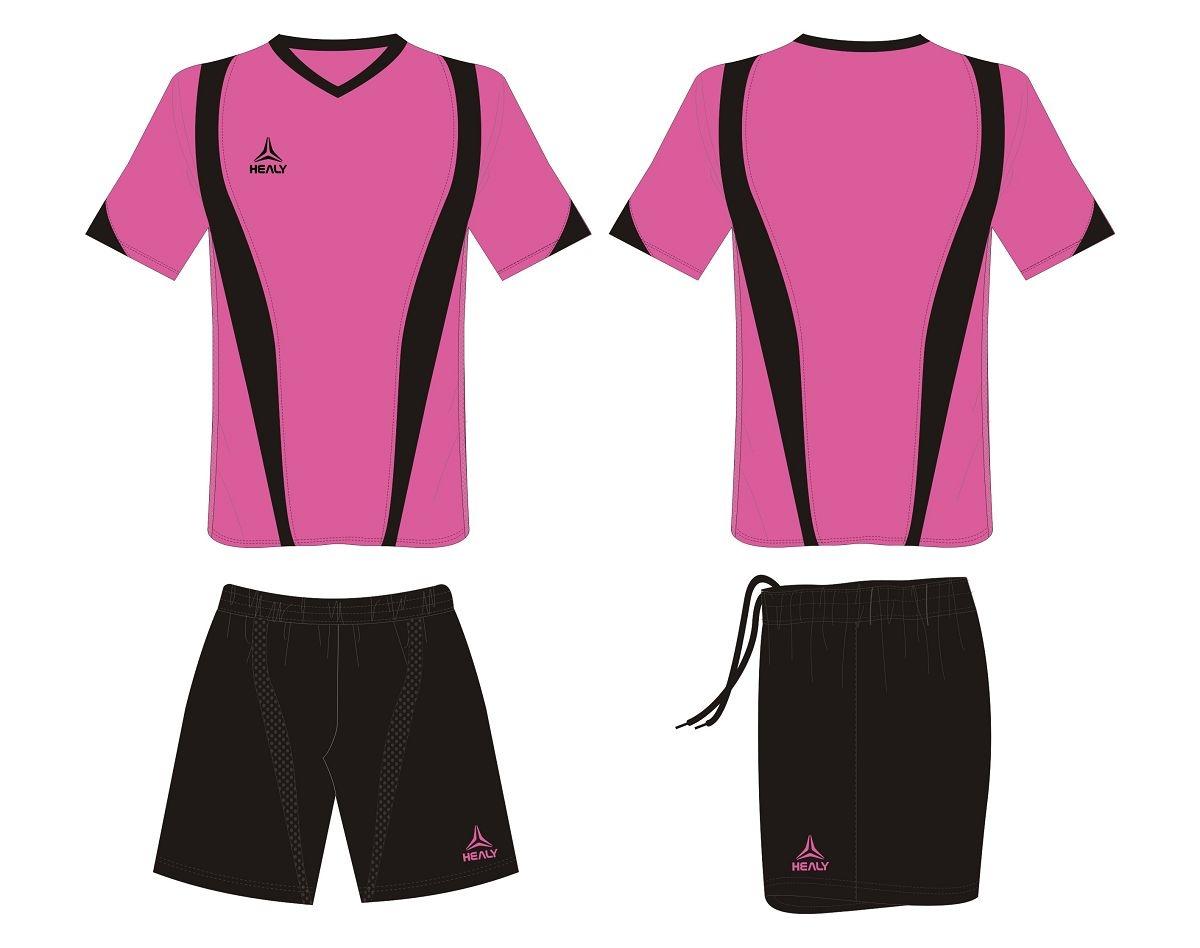 c1806a549f18a Encuentre el mejor fabricante de diseños de uniformes de futbol para mujeres  y diseños de uniformes de futbol para mujeres para el mercado de hablantes  de ...