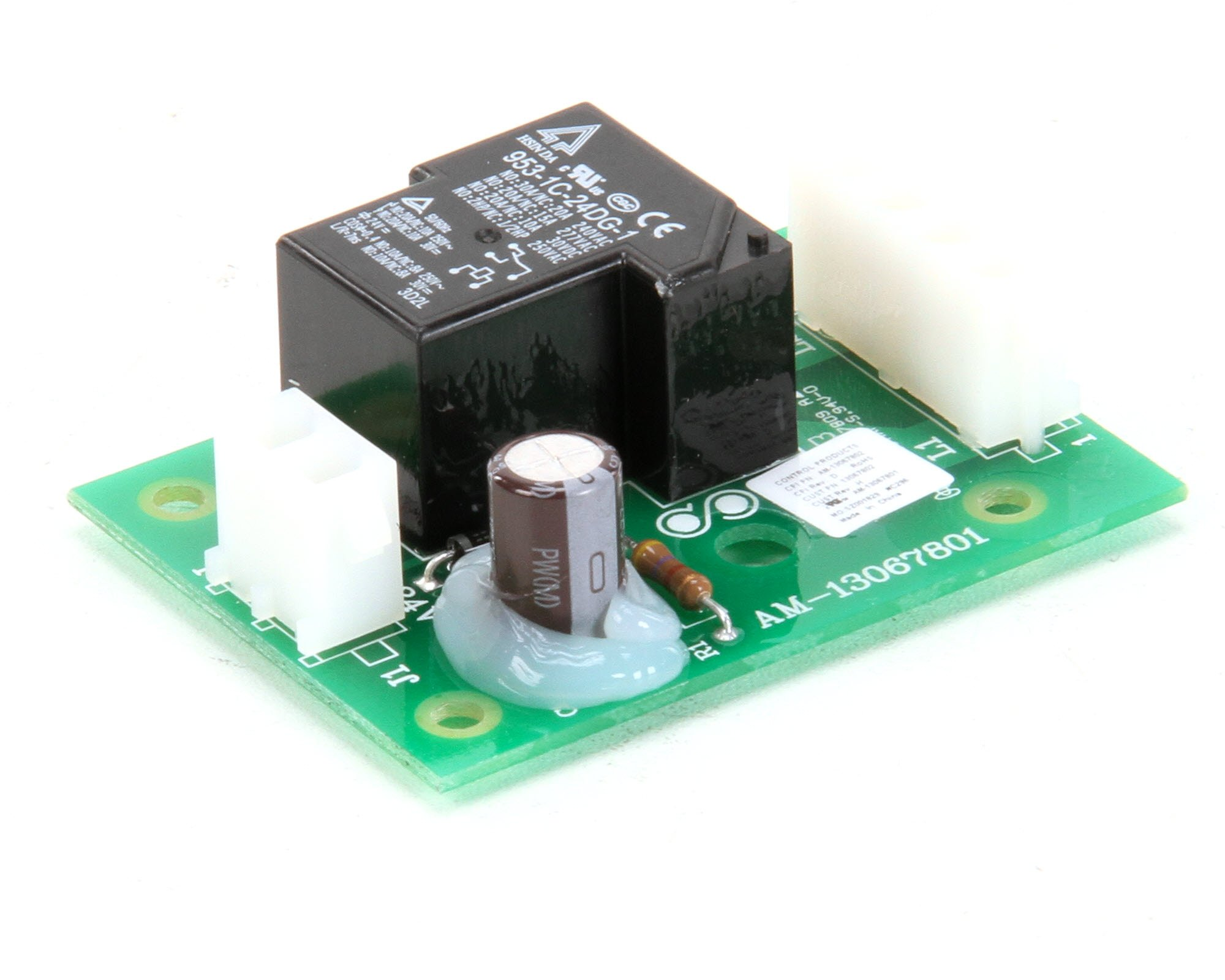 Cheap Phase Monitor Relay Find Deals On Line At Electronic Brick Get Quotations Amana 14179142 Board