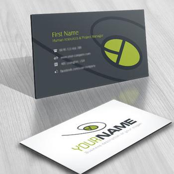 Bentuk khusus pencetakan die cut uv kartu nama buy bentuk khusus bentuk khusus pencetakan die cut uv kartu nama reheart Choice Image