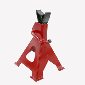 6 Ton truck jack stands,car jack stand