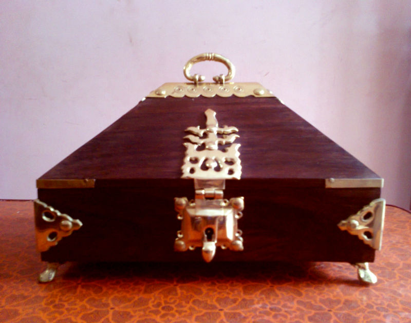 Kerala Jewel Box Nettoor Box Buy Jewel Box Product On Alibaba Com