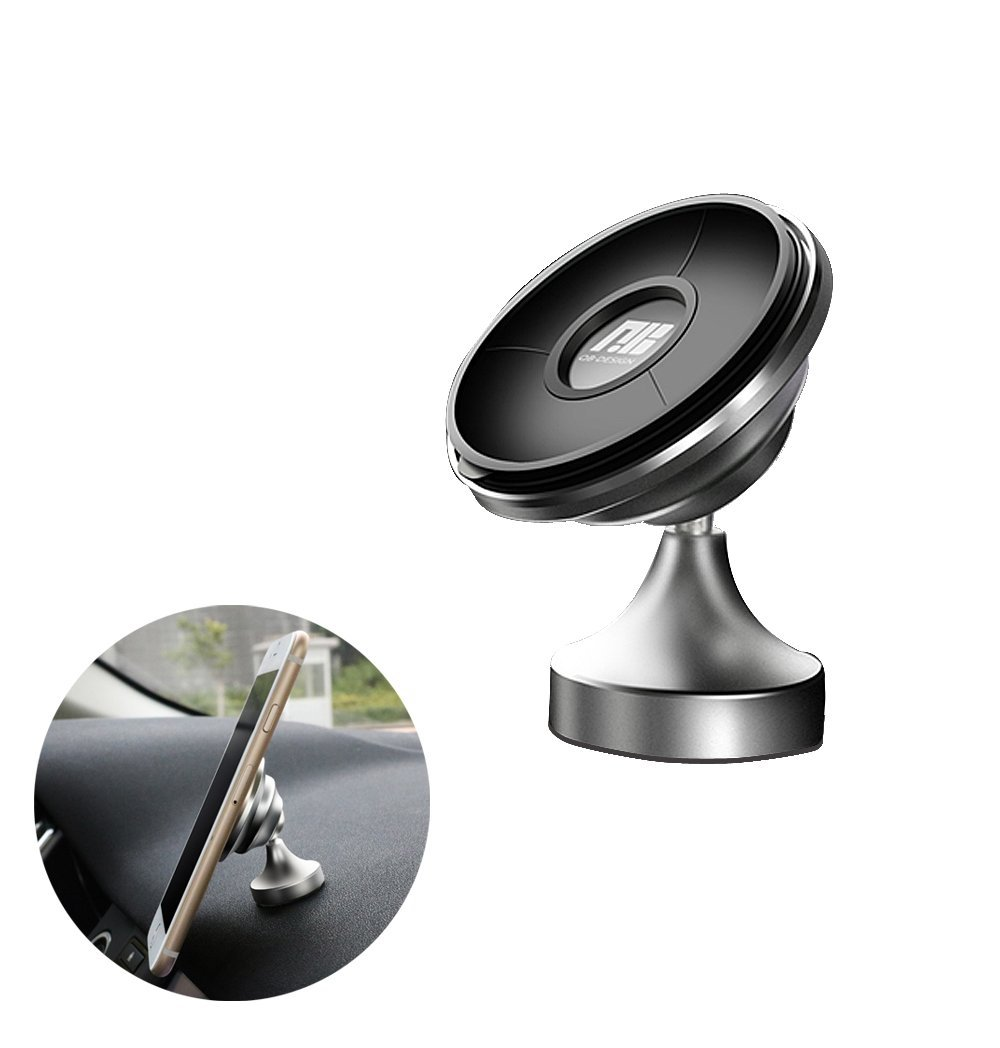 Nano suction phone holder best car tire compressor