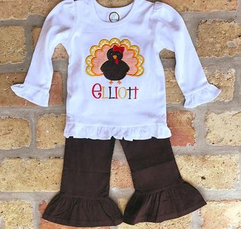 Wholesale children's helloween boutique clothing 2018 fall winter boutique outfits girl clothing outfits