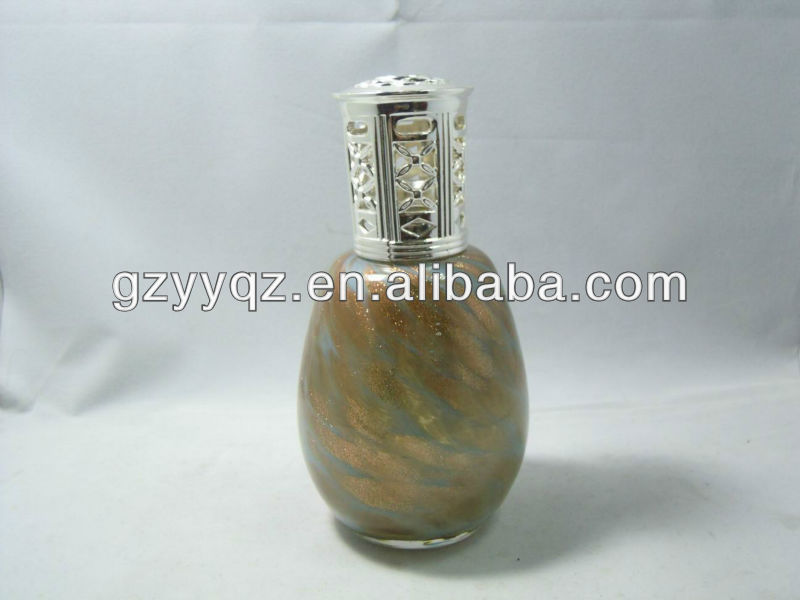 lamp berger fragrance lamp oil with hot sale