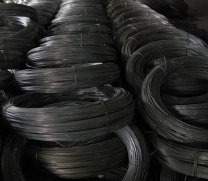 2017 hot selling 8mm SAE 1006 Coils Steel Wire Rod