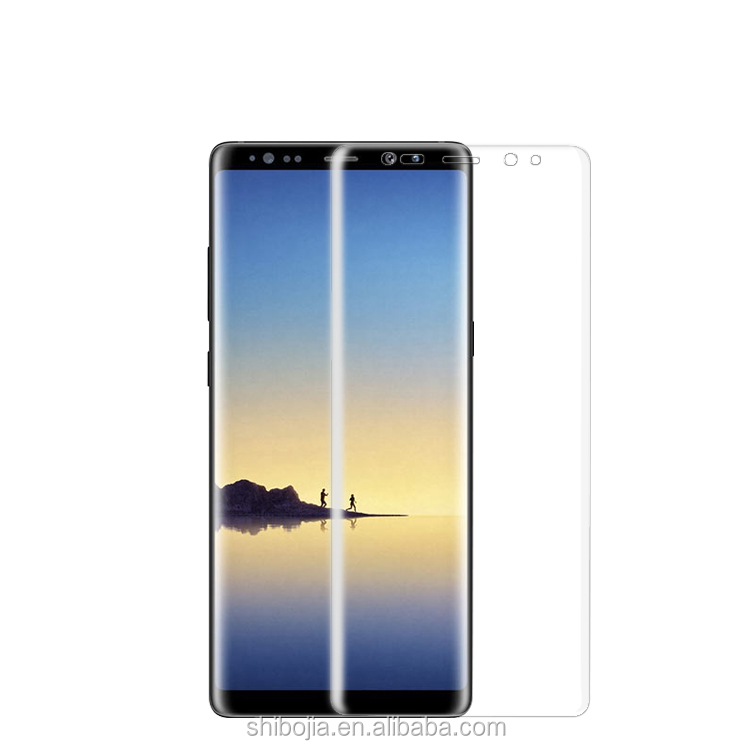 JIN Mobile Phone Screen Film 100 PCS for Sony Xperia M 0.26mm 9H Surface Hardness 2.5D Explosion-Proof Tempered Glass Film