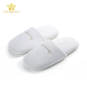 Wholesale High Quality Closed Toe Indoor Slipper japanese slipper