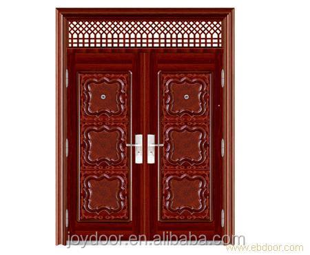 Venta al por mayor dise os puertas dobles compre online for New double door design