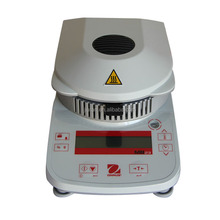 MB23 High quality Laboratory Infrared Moisture Analyzer