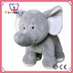 GSV certification lovely animal cheap custom cute stuffed animal elephant