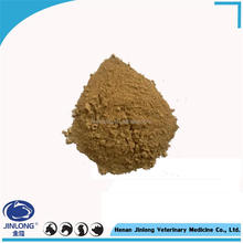 Veterinary Medical Supplies Diarrhea in Sheep Treatment Import Medicine