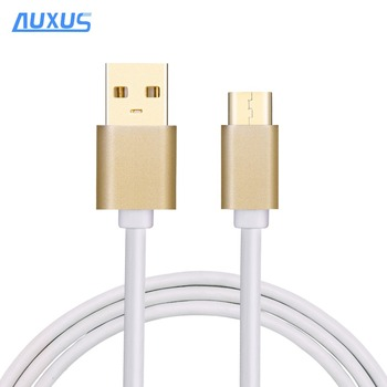 USB C 3.0 Type C Fast Sync & Charger Cable for Nexus 5X 6P OnePlus 2 ZUK Z1 LG for Xiaomi 4C