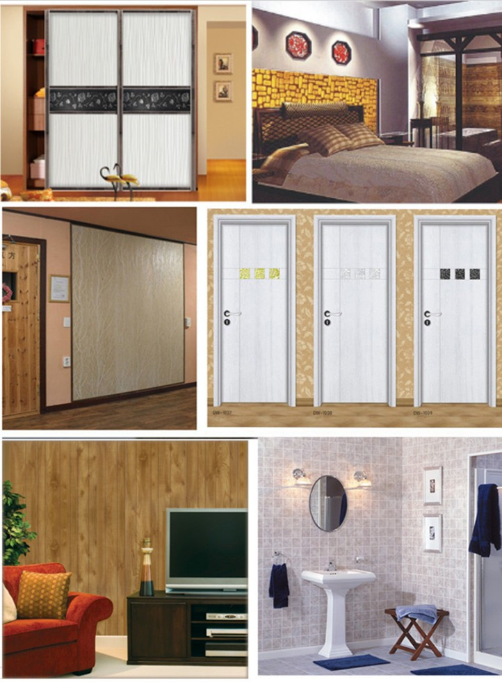 Led Tv Wooden Wall Frame Designs Decorative Wall Panel 3d Wall Decor